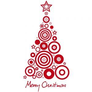 Sospensione attività educativo-didattiche per festività natalizie
